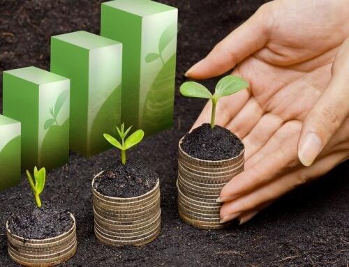 iZettle Advance: Flexibele leningen voor kleine ondernemingen