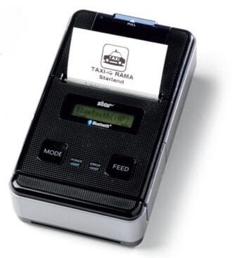 SM-S220i printer