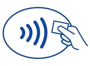 Contactloz logo