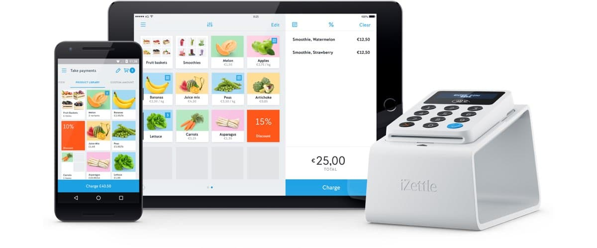 izettle-dock-nl-android