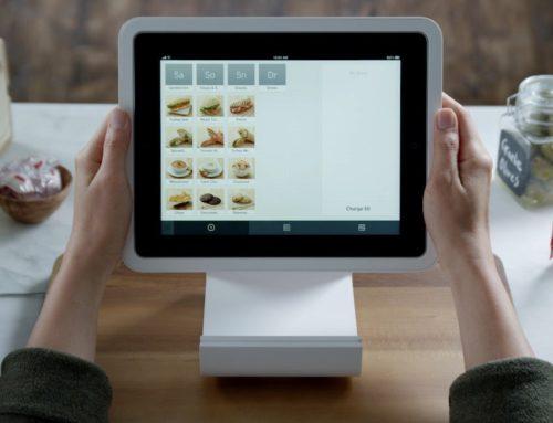 Een gratis kassasysteem voor de iPad – kan dat?