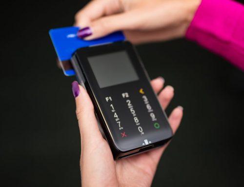 MijnPIN review: Solide mobiele pinautomaat voor kleine ondernemers
