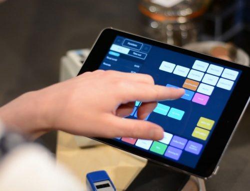 iZettle Pro recensie: Betaalbaar kassasysteem voor restaurants