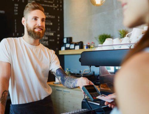Top 5: Welke pinautomaat is het beste voor kleine ondernemers?