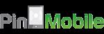 PinMobile logo
