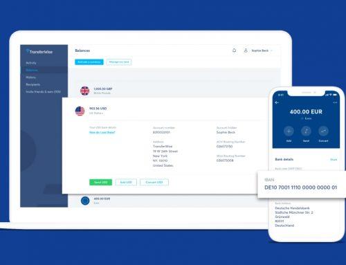 TransferWise review: Goedkope manier om geld naar het buitenland sturen