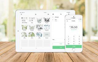 iZettle app review