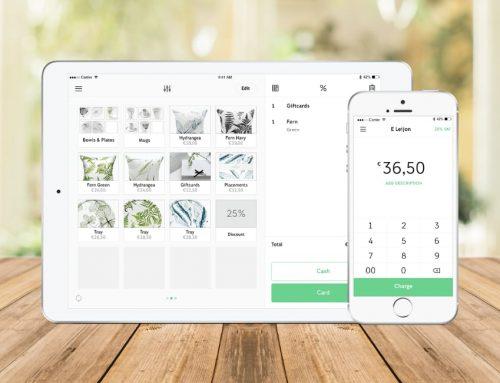 iZettle Go app review: Wat kan dit kassasysteem? En wat niet?