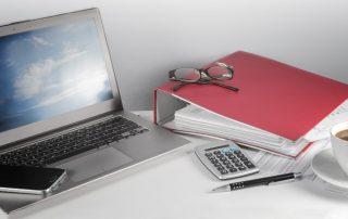 Beste boekhoudsoftware