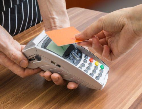 Moet jij contactloze betalingen accepteren?