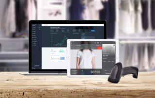 Lightspeed kassa review voor retail