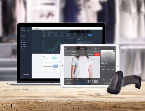 Lightspeed Retail POS review: geavanceerd inventaris-gericht kassasysteem