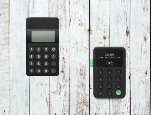 PinMobile of iZettle: Welke pinautomaat moet ik kiezen?