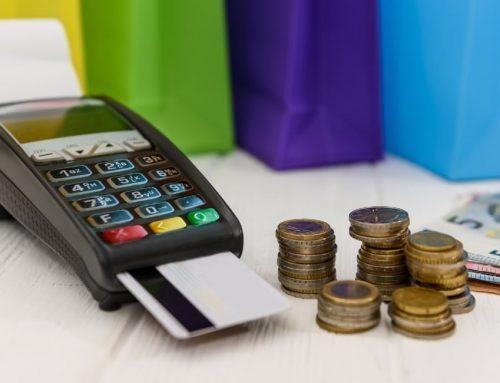 Wat zijn de kosten van het kopen en gebruiken van een pinautomaat?