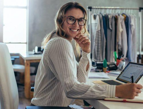 Hoe lanceer je een webwinkel in één dag