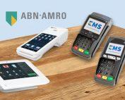 ABN AMRO betaalautomaat review