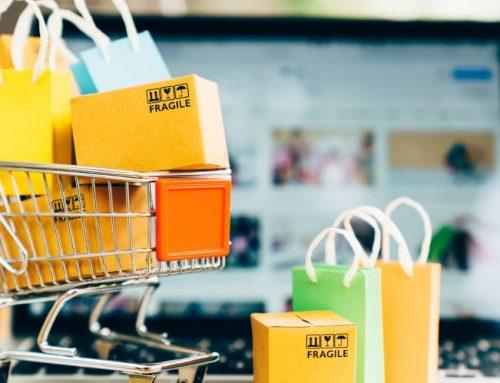 8 beste ecommerce-platforms voor kleine bedrijven in Nederland