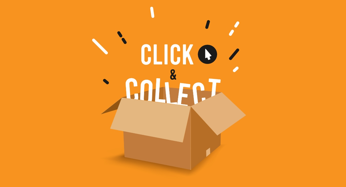 hoe werkt click and collect