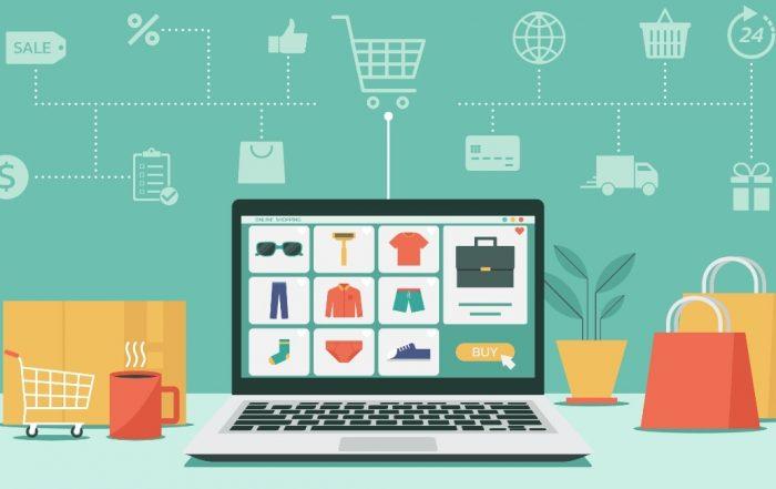 online betaalplatformen